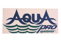 Outdoor Pool Labels