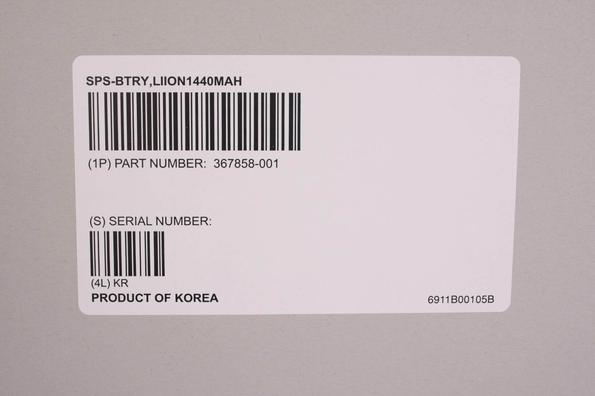 Custom Thermal Transfer Labels | Thermal Transfer Paper | Label-Aid